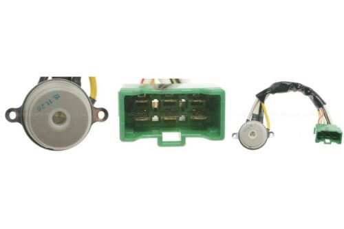 Other Automotive informafutbol.com Ignition Starter Switch ...