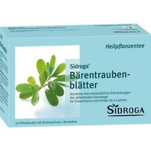 sidroga-barentraubenblatter-20-pcs-pzn1884691