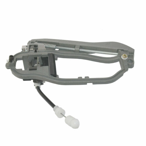 Door Handle Carrier Front Driver Side Inner Right O//S  For BMW X5 E53 99-06