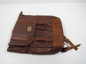 Good god Pu Crazy Horse Leather-Like Vintage Women s Backpack ... fedc6c6df4