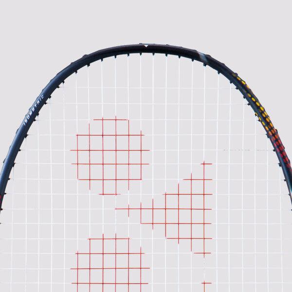 Yonex Badminton Astrox 22 Badminton Yonex Racquet AX-22, 2F5 (Ave 68 g), Strung, Super Light 4a6783