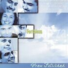 Gran Felicidad by Fortaleza (CD, Jun-2002, Fortaleza Producciones)