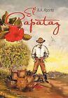 El Capataz by A.A. Aponte (Hardback, 2011)