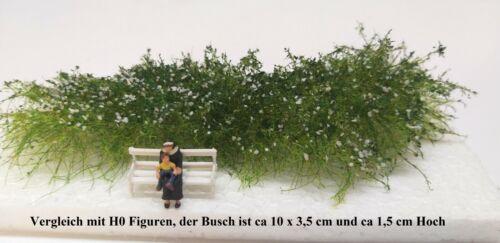 Vickto Busch 1 Pcs h0//tt pétards Pois