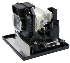 ET-LAE1000 High Quality Projector Lamp for Panasonic PT-AE3000, PT-AE3000U