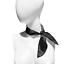 Rock-n-Roll-SATIN-Skirt-OR-Scarf-UK-LADIES-1950s-Costume-Musical-Fancy-dress thumbnail 19