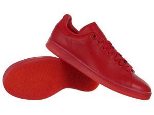 adidas rojo zapatillas
