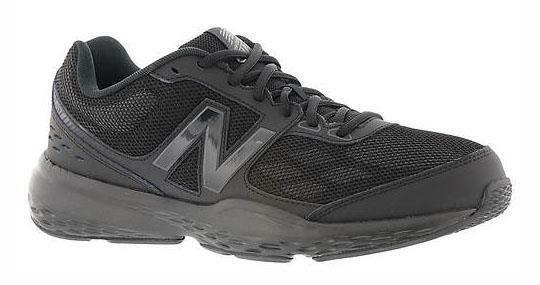 NEW BALANCE hommes Cross Training Sneakers in Med 4 Colors, Med in D & XWide 4E 53d16c
