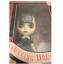 thumbnail 4 - Neo Blythe Daunting Drusilla Doll CWC Shop Limited Figure Takara Tomy Free Ship