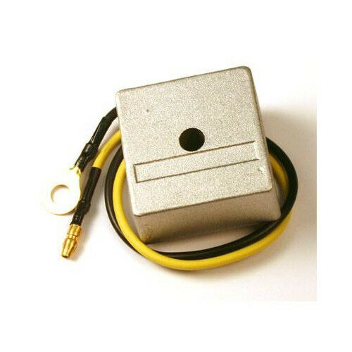 Electrosport Industries Regulator 12V AC #ESR012