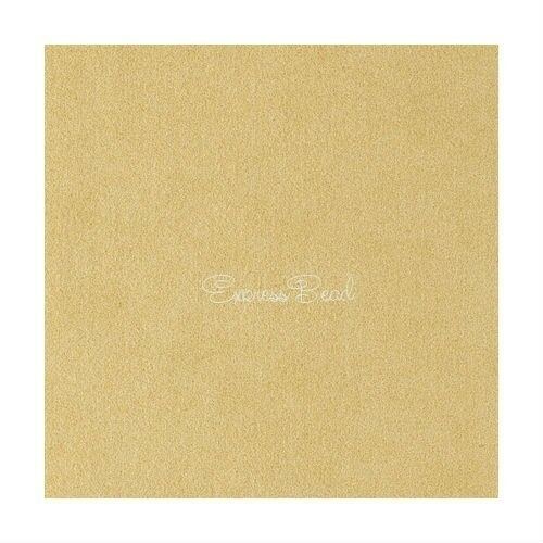 """Ultrasuede  8.5/"""" x 8.5 /"""" Fabric Piece Ultra Suede Various Colors"""