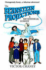 The Bernstein Projections: A Metaphysical Comedy by Victor Chaney (Paperback / softback, 2000)