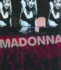 Sticky & Sweet Tour 0075993998412 With Madonna Blu-ray Region 1