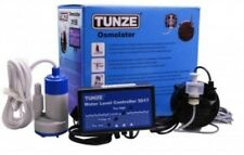 TUNZE Osmolator Universal 3155 Marine Aquarium Auto Top - Off System