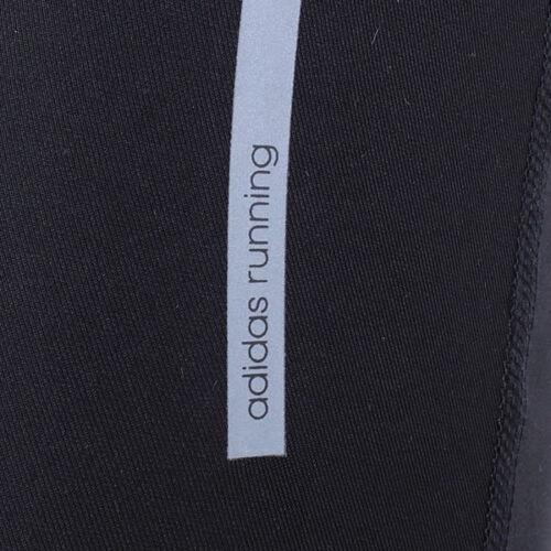 adidas Damen Tight ClimaLite Hose Laufhose Runninghose Fitnesshose Sporttight
