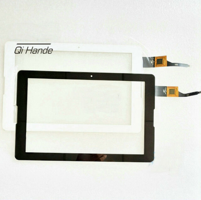 """Pantalla Tactil Touch Screen Digitizer Para Acer Iconia One 10 B3-A20 10.1""""+Tool"""