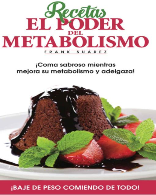 Error más grande con metabolismo basal calculo online