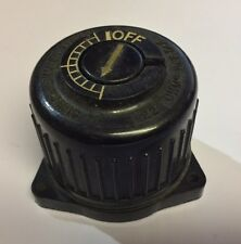 RAF AIRCRAFT DIMMER SWITCH TYPE R 5C/2452