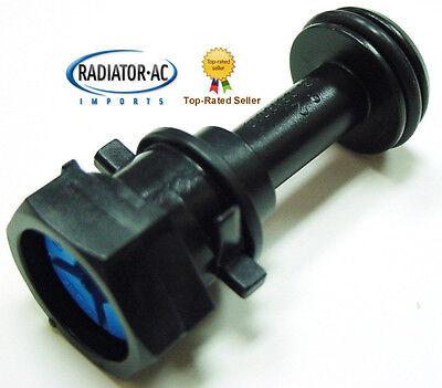 BMW Genuine Radiator Drain Plug 2000-2005 325i 330i 325Ci 330Ci 3 Series E46 E83