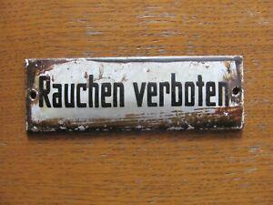 Alte Deutsche Nationalhymne Verboten