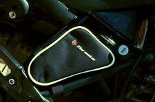 Bmw 1150 Gs marco Mini Bolsa De Equipaje Maletas R1150gs