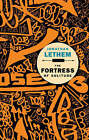 The Fortress of Solitude: A Novel by Jonathan Lethem (Paperback, 2005)