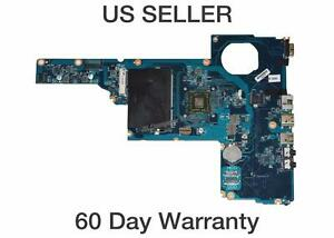 HP-255-Laptop-Motherboard-w-AMD-A4-5000-1-5Ghz-CPU-730671-501