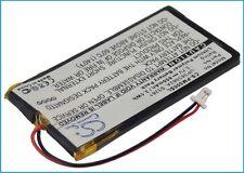 UK Battery for Palm M515 IA1TB12B1 ICF383461 3.7V RoHS