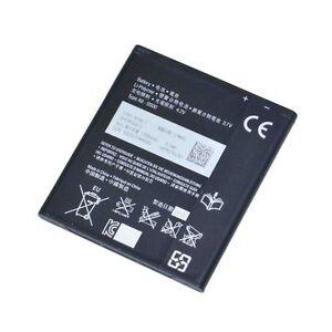 Ba900 ba 900 1700mah battery for sony ericsson xperia l c2104 image is loading ba900 ba 900 1700mah battery for sony ericsson reheart Choice Image