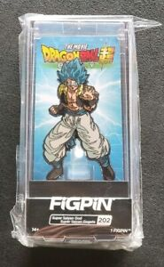 Figpin-Dragonball-Broly-Movie-Super-Saiyan-God-Super-Saiyan-Gogeta-202