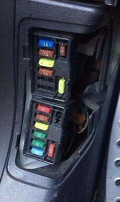 [WLLP_2054]   Mazda Rx8 Interior Fuse Box - 1983 Chevy 305 Wiring Diagram -  7gen-nissaan.ke2x.jeanjaures37.fr | 2004 Rx8 Fuse Box |  | Wiring Diagram Resource