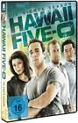 Hawaii Five-O - Season 4 - Neuauflage (2017)
