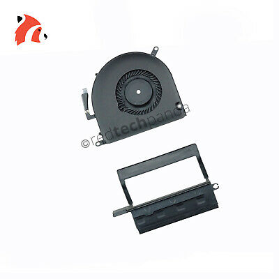 MacBook Pro 15 RETINA A1398 2012 RIGHT CPU Cooling Fan KDB06105HC-HM00 TESTED