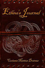 Ethna's Journal by C N Downes (Paperback, 2007)