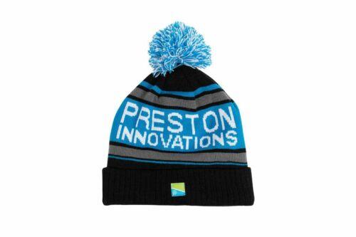 New Preston Waterproof Bobble Hat