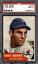 Yogi-Berra-1950s-Type-1-Original-Photo-PSA-DNA-1951-amp-1953-Topps-Card-Images thumbnail 2