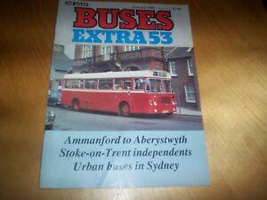 ian-allan-buses-extra-magazine-53-stoke-on-trent-independents-sydney-urban-buses
