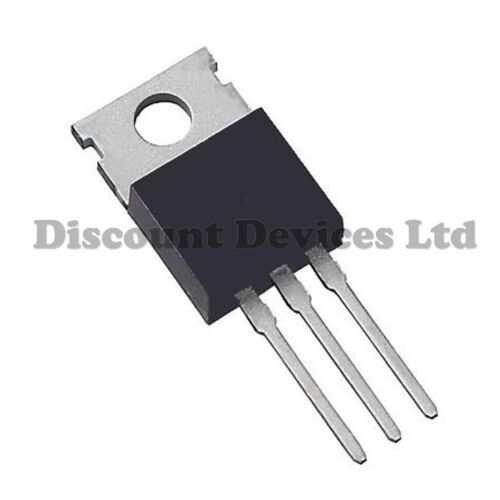BDX54 C PNP Transistor ST varie quantità