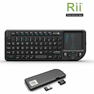 Hot-Rii-Mini-X1-2-4G-Wireless-Mini-Keyboard-with-Touchpad-for-PC-Smart-TV