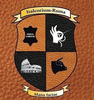 Italcorium