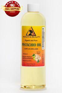 PISTACHIO-OIL-REFINED-ORGANIC-CARRIER-COLD-PRESSED-PREMIUM-FRESH-100-PURE-36-OZ