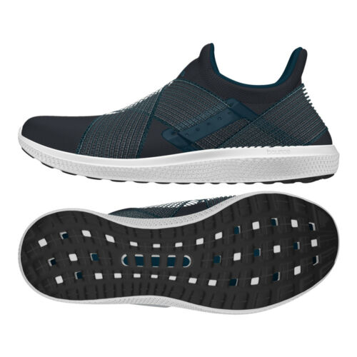 Adidas cc Sonic al M-caballero zapatos casual zapatillas-s74477