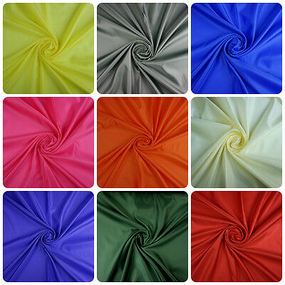Top Quality Polyester Anti Static Tailoring Jacket Lining Sold Per Metre