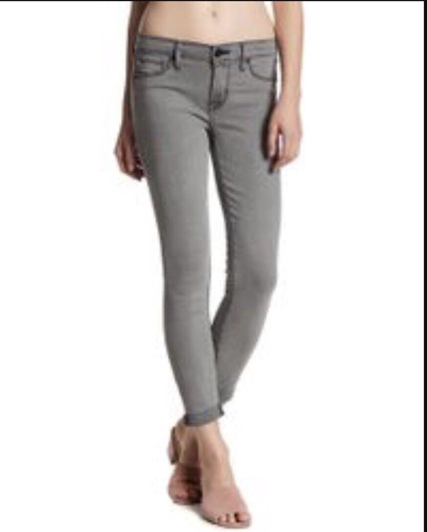 Hudson  cultivo harkinsúper Skinny Jeans Con Puño Tamaño  31 Nuevo con etiquetas  comprar mejor