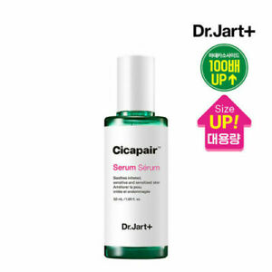 Dr-Jart-Cicapair-Serum-50ml