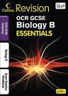 OCR Gateway Biology B: Exam Practice Workbook by Tom Adams, Natalie King (Paperback, 2011)
