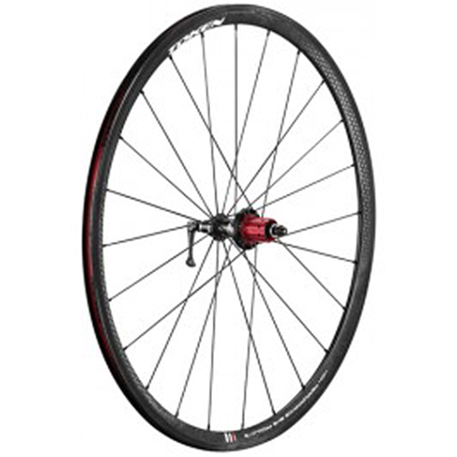 Cyclecross bici da corsa  Set ruote bicicletta GETTONI   c28ad   28 pollici per  cheap store