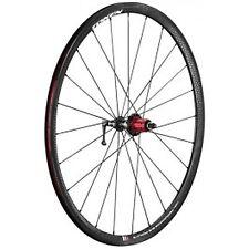 """Cyclecross Rennrad Laufradsatz TOKEN """"C28AD"""" 28 Zoll für Disk"""