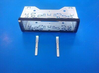 pioneer Trim ring bezel DEH-X3600UI DEH-X3600S DEH-X36UI DEH-X6600BT DEH-X6600BS