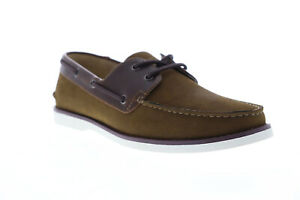 Unlisted-by-Kenneth-Cole-Santon-Boat-UMS9025S7-Mens-Brown-Casual-Boat-Shoes